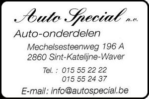 autospecial