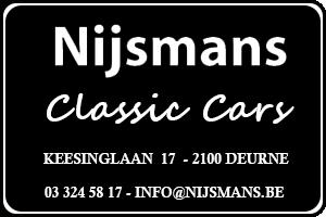 nijsmansclassiccars