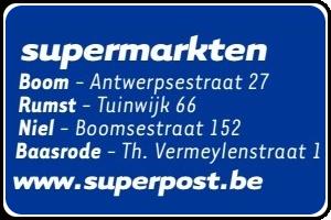 Superpost