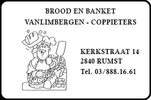 Bakker Van Limbergen